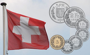 Name:  3-Things-You-Didnt-Know-About-The-Swiss-Franc.png Views: 3 Size:  100.1 KB