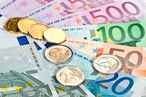 Name:  euro currency.png Views: 3 Size:  152.8 KB