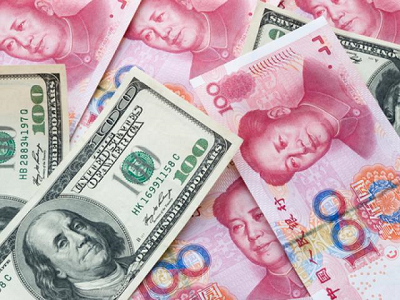 Name:  USD vs Yuan.png Views: 60 Size:  347.3 KB