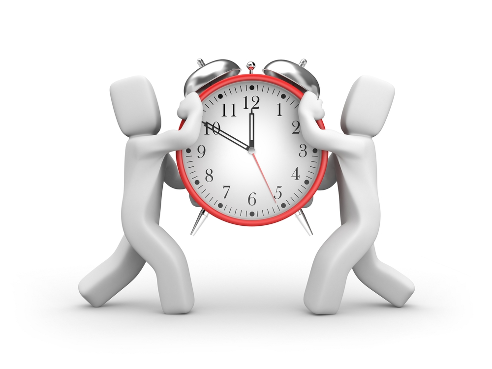 Name: importance-of-time.jpg Views: 21 Size: 139.2 KB