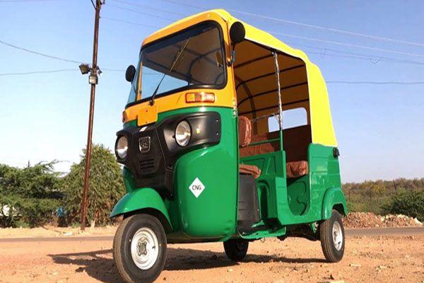 Name: rickshaw.jpg Views: 4 Size: 44.3 KB