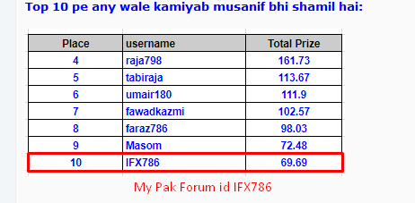 Name: Screenshot_13.png Views: 47 Size: 11.2 KB