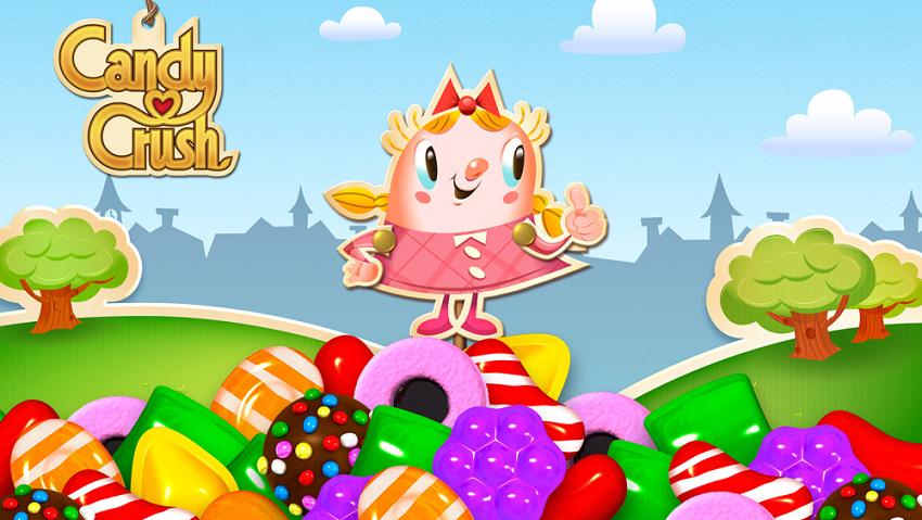 Name:  candy-crush-saga.png Views: 10 Size:  845.2 KB