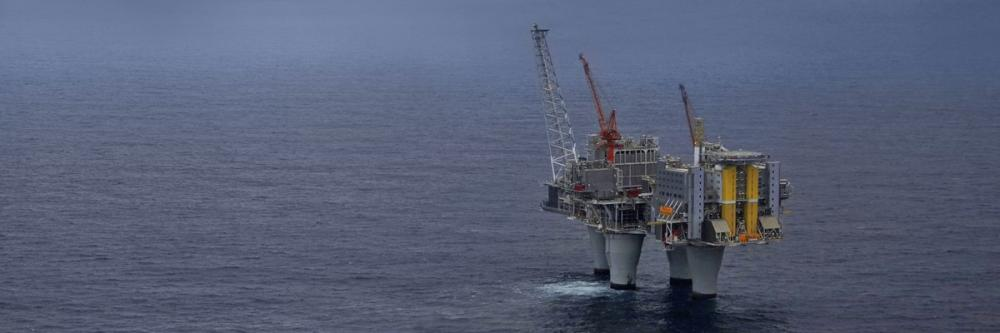 Name:  oil-prices-recovering.jpg Views: 34 Size:  34.4 KB