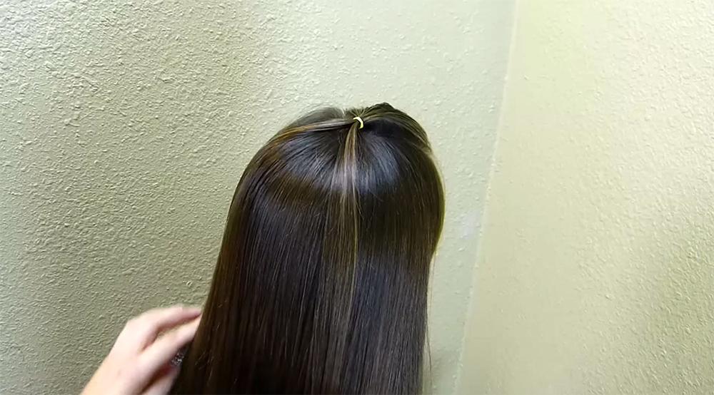 Name: Tree-Christmas-Hairstyle-2.jpg Views: 1 Size: 338.6 KB