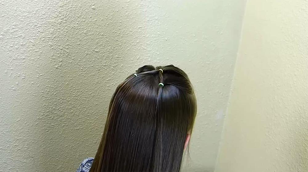 Name: Tree-Christmas-Hairstyle-6.jpg Views: 1 Size: 313.3 KB