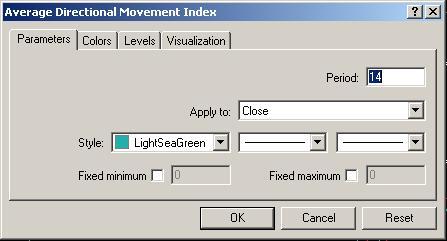 Name:  ADX window.JPG Views: 91 Size:  20.0 KB